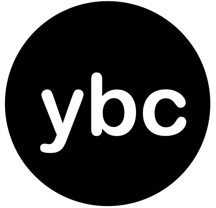 Yvan Bucciol Consulting